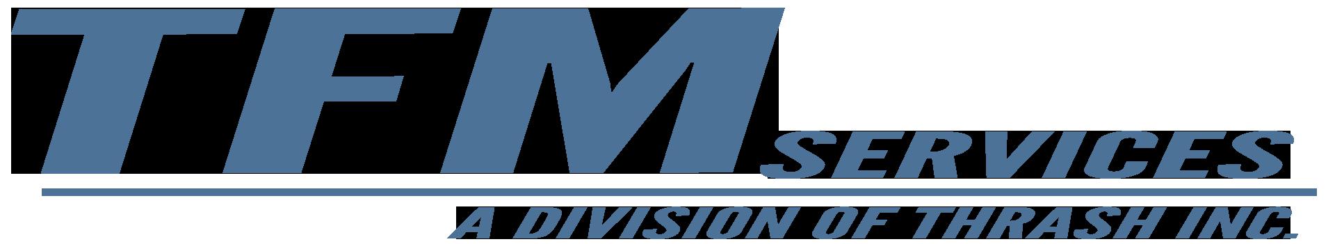 TFM Services